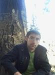Daniil , 38  , Merefa