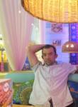Igor Petrov, 36, Saint Petersburg