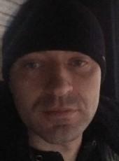 Taras, 36, Ukraine, Skvyra