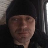 Taras, 36  , Skvyra