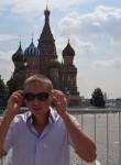 Dmitriy, 36, Donetsk