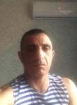 oruch, 48  , Almaty