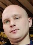 Andrey, 28  , Ob