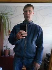 Artyem , 38, Russia, Omsk