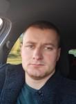 Georg, 30  , Zuya