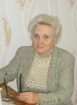 Людмила, 67  , Slavyansk-na-Kubani