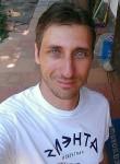 Druynya, 41, Tashkent