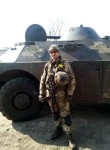 Serey, 43  , Kiev