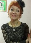 irina, 54  , Birobidzhan