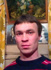 sunriseSR, 43, Russia, Moscow