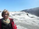 Tatiana, 51 - Just Me Photography 4