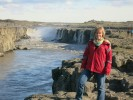 Tatiana, 51 - Just Me Photography 3