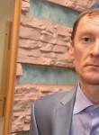 yuriy nagovitsyn, 44  , Izhevsk