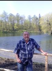 Valeriy , 63, Russia, Gatchina