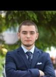 Aeton, 24  , Golitsyno
