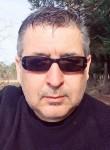 Osmanbal, 48  , Lormont