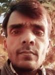 Manish, 18  , Patna