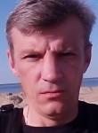 Vladimir, 43  , Daugavpils