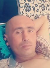 Ilya Enaev, 33, Russia, Tonshayevo