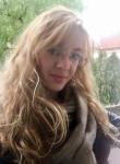 Александра, 30  , Lviv