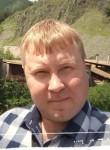 Vitaliy, 31  , Yarovoye