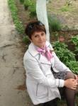 Natalya, 52  , Staronizhestebliyevskaya