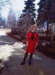 Svetlana, 47  , Izhevsk