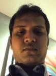 Johnson, 25 лет, Kuala Lumpur
