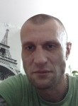 Nikolay, 41  , Tolyatti