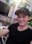 Nguyen, 30  , Thu Dau Mot