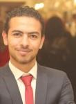 Eng, 27, Al Fayyum