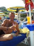yuriy, 56  , Stroitel