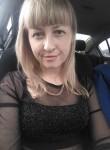 irina, 33, Voronezh