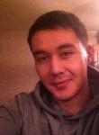 giyazov begzod, 26  , Atakent