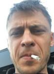 aleksandr , 31, Ussuriysk