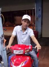 trùm HưNg, 30, Vietnam, Binh Long