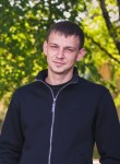 Miroslav, 29, Saint Petersburg