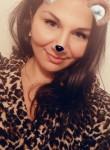 Susanna, 31  , Loerrach