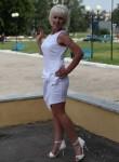 Yuliya, 48  , Ryazan