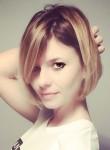 Marina, 31, Kiev