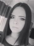 Katrin , 23  , Friedrichsdorf