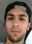 Giuseppe, 18  , Trapani