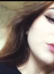 Yuliya, 20  , Ulety