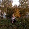 Olga, 37 - Just Me Photography 1