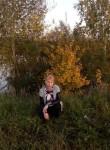 Olga, 37, Zelenogorsk (Krasnoyarsk)