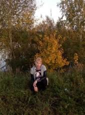Olga, 36, Russia, Zelenogorsk (Krasnoyarsk)