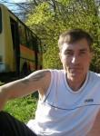 Yuriy, 45  , Saransk