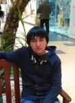 Timur, 28  , Ussuriysk