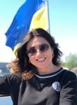 Tatyana, 44  , Yuzhne