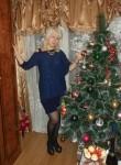 Svetlana, 43  , Rostov